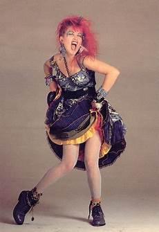 americas turning points of fashion 1980 s fashion