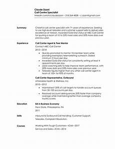 Education On Resume Format Best Resume Format For A Professional Resume In 2020