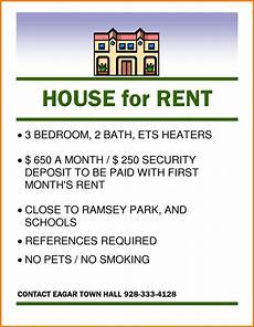 Free Apartment Advertising 30 Images Of Apartments For Rent Advertisement Free