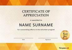 Social Service Certificate Format Certificate Template Free Download Freepik