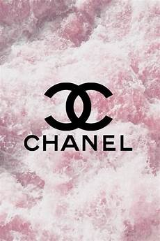 Chanel Wallpaper Iphone by Chanel Wallpaper Chanel