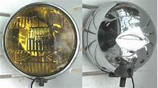 Amber Driving Lights Fog Amp Driving Light Assemblies Used