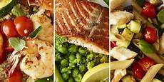 6 delicious dinner recipes from dr oz s day diet