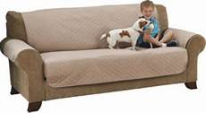 waterproof pet protection sofa cover taupe ebay