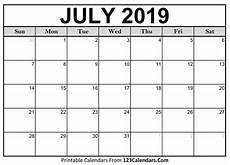 Calendars Printable Free 5 July 2018 Calendar Printable Template Source