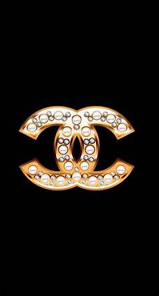 Chanel Wallpaper Iphone by Iphone 5 Wallpaper Background Free Bg Chanel