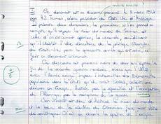 comment faire un commentaire texte resume texte methode