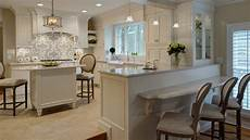 luxury meets character in timeless kitchen design drury
