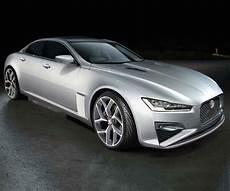 jaguar xj coupe 2019 2020 jaguar xj design jaguar xj jaguar xe luxury