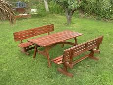 panchine in legno da giardino tavoli per l esterno in legno tavolo da giardino con