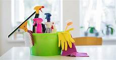 House Cleaning Pics 7 Expert Cleaning Tips You Need To Be Using Clean My Space