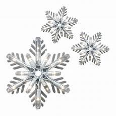 Random Christmas Lights General Electric Random Sparkle 96 Lights Snowflake Icicle
