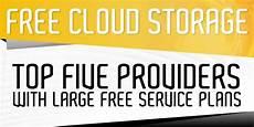 best free storage cloud best free cloud storage providers 2019 get up to 100gb