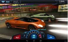 Light Shadow Racing скачать Light Shadow Racing Online взломанный на андроид