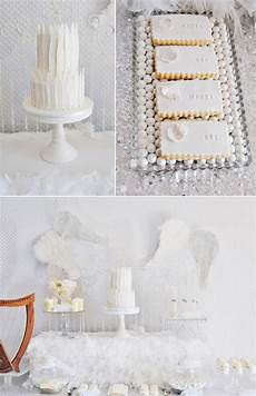 Angles Theme Kara S Party Ideas Angel Baby Shower Party Ideas Supplies