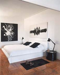 Black And White Modern Bedrooms 10 Sharp Black And White Bedroom Designs Master Bedroom
