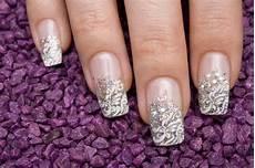 styrke negle s 229 dan laver du gel og akryl negle