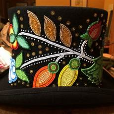 17 best images about beading beadwork and bead work on