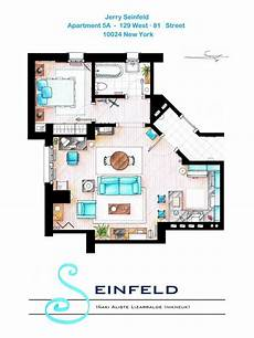 Home Design Shows Tv Show Floor Plans