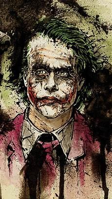 Wallpaper Iphone 7 Joker by Hd Iphone Joker Wallpaper 75 Images