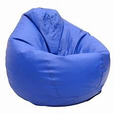 Fuf Bean Bag Sofa Png Image by Bean Bag Png Images Transparent Free Pngmart