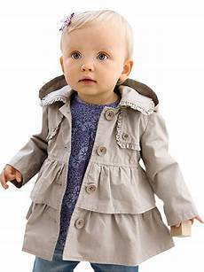 baby clothes 6 9 12 18 24 month size 2t 3t 4t jacket