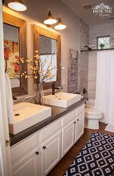country bathroom ideas 18 beautiful country bathroom design and decor ideas you