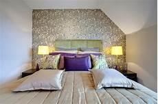 da letto elegante da letto moderna elegante immagine stock immagine