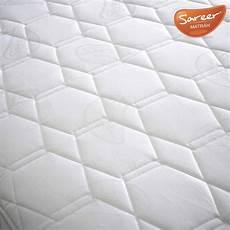 sareer furniture sare orthomem orthopaedic memory mattress