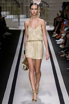 Elisabetta Franchi Fashion Designer Elisabetta Franchi At Milan Fashion Week Spring 2017