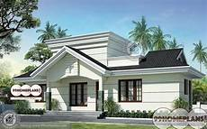Building New Home Ideas House Construction Plans With One Story Home