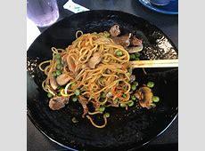 HuHot Mongolian Grill, Flagstaff   Restaurant Reviews