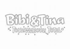 Bibi Und Tina Malvorlagen Novel Malvorlagen Bibi Und Tina By Cineplex Issuu