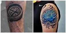 tatuaje masculinos corrientes principales de tatuajes masculinos stile