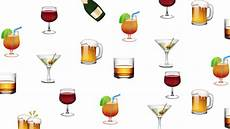 cocktail emoji get that plastic straw out of your emoji drink you