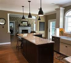 kitchen island kitchen island designs uses lancaster reading pa