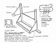 Ball Launcher Design 2 009 Tennis Ball Launchers