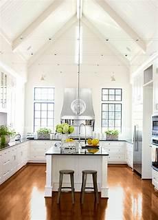 Kitchen Lighting Trends Kitchen Lighting Trends Loretta J Willis Designer