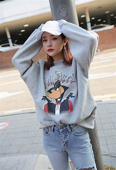 183 best images about korean fashion on pinterest winter