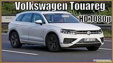Volkswagen 2019 Touareg Price by Volkswagen Touareg 2019 2019 Volkswagen Touareg Price
