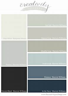 Sherwin Williams White Color Chart 2016 Bestselling Sherwin Williams Paint Colors