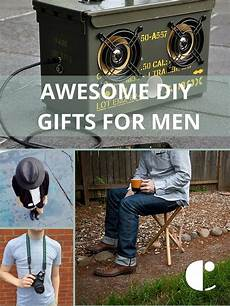 gift guide 14 seriously awesome diy gifts for