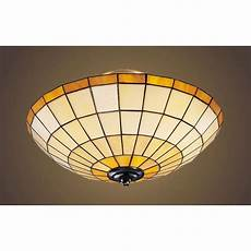 Lowes Overhead Lights Ceiling Light Lowes Home Improvements Ceiling Lights