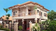 Home Design Story Coins House Exterior Design Outside House
