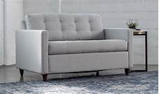 Small Sofa Bed For Small Spaces 3d Image the best sleeper sofas for small spaces sofas for small