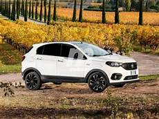 fiat modelli 2020 fiat suv 2020 rumors 2020 car rumors fiat car vehicles
