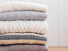 lavatrice per piumoni come lavare coperte di e piumoni a mano e in lavatrice