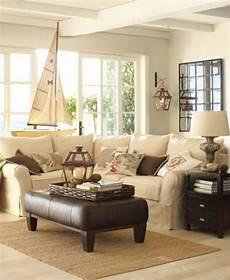 coastal home successful sectional sofa s