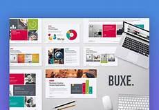 Best Powerpoint Designs 34 Best Powerpoint Ppt Template Designs For 2020