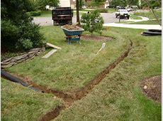 CMG Sprinklers and Drains: November 2010